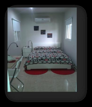 Furgon Oficina 40 Pies Dormitorio